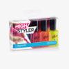 High Styler