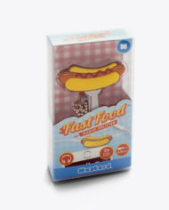 m11012a_FastFoodSplitters-HotDog_greyBackground_5