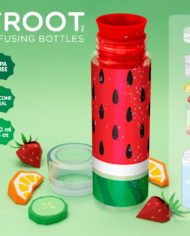 m16089a_FrootInfusingBottle-Watermelon_2
