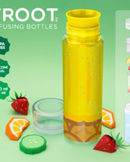 m16089b_FrootInfusingBottle-Pineapple_2