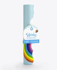 m16096b_RainbowPencils_greyBackground_5