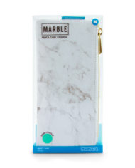 m16102a_Marble_PencilCase_greyBackground_5