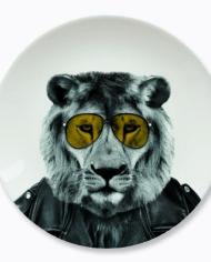 wild-dinning-lion