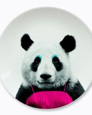 wild-dinning-panda
