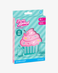 Freshly Baked Cupcake USB Cup Warmers 2
