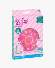 Freshly Baked Donut USB Cup Warmers 2