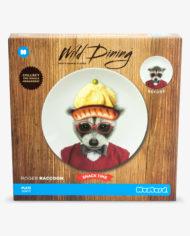 Wild Dining (Sm) 11
