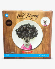 Wild Dining (Sm) 9