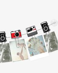 ClipIt – Cameras 2