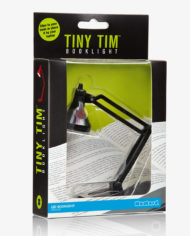Tiny Tim – Black 3