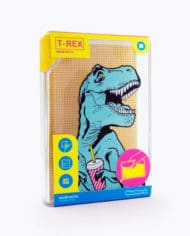 m12035_T-Rex_SquareBottle_Grey_4