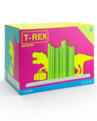 m16117_T-Rex_Bookends_GreyBackground_4