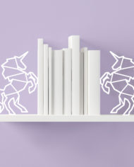 Unicorn_Bookends_2