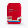 Fridge Box - Red