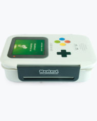 m15024B_GameBox_GreyBackground_2 (1)