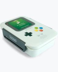 m15024B_GameBox_GreyBackground_3 (1)