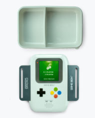 m15024B_GameBox_GreyBackground_4