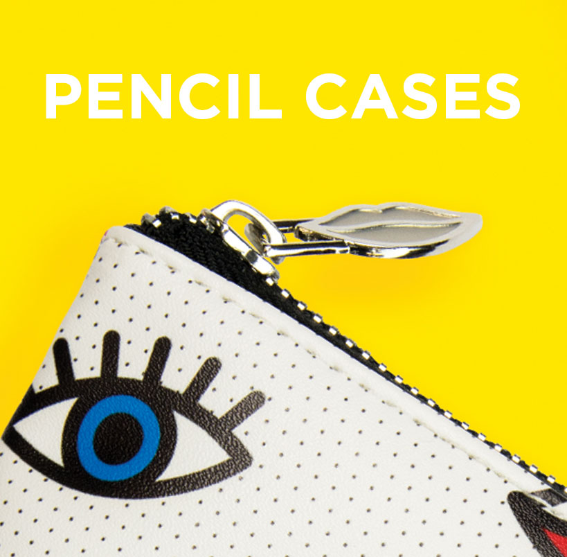Buy pencil cases from justmustard.com