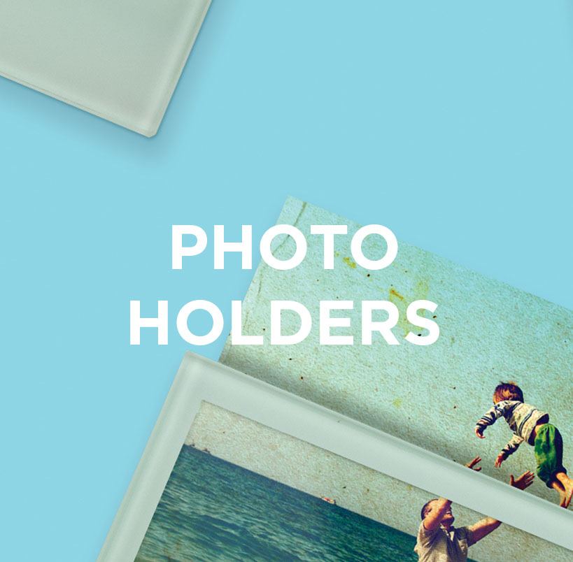 Buy photo holders from justmustard.com