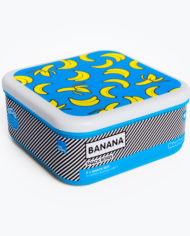 M12039_Banana_SnackBoxes_GREYBackground_5