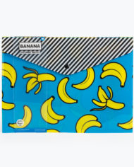 M16136_Banana_DocumentWallet_Grey_5