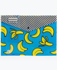 M16136_Banana_DocumentWallet_Grey_5
