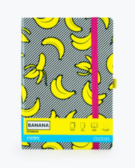 M16141B_Banana_Notebook_Grey_5