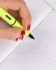 Notebook_Standard_inside_2