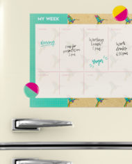 Origami_WeeklyPlanner_white_6