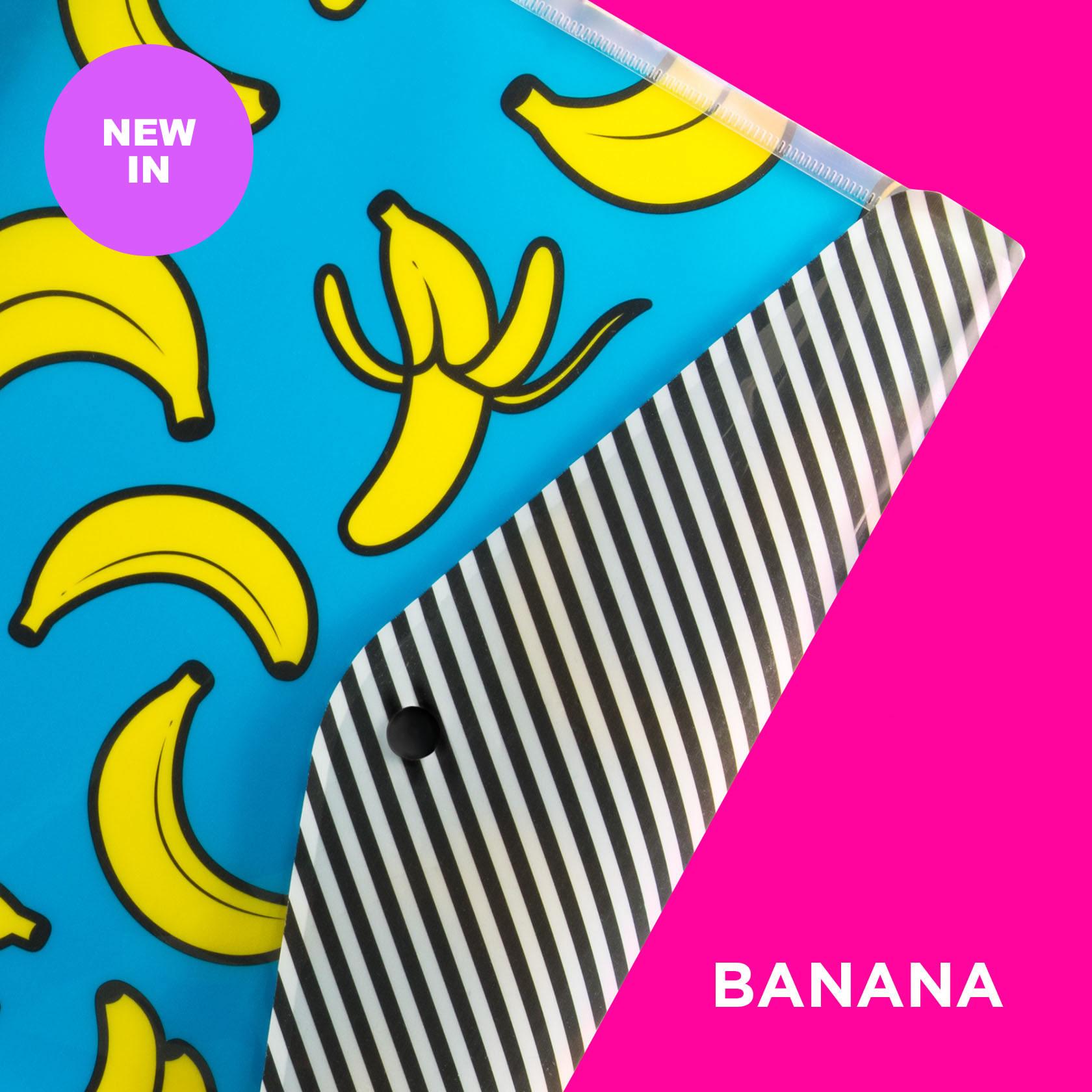 Banana Collection