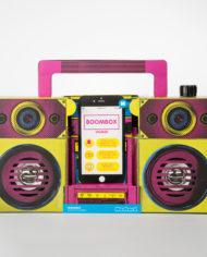boombox-speaker-1