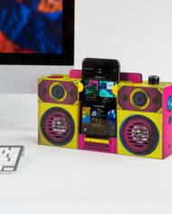 boombox-speaker-3