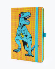 M16133_T-Rex_Notebook_Blue_Grey_3