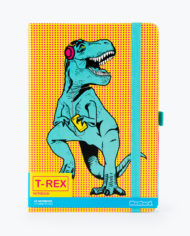M16133_T-Rex_Notebook_Blue_Grey_4