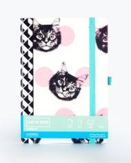 M16161A_Cat_Notebook_Grey_5