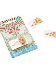 luigis-pizzeri-markers-2