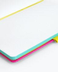 m16106_LuckyCat_Notebook_GreyBackground_3