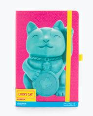 m16106_LuckyCat_Notebook_GreyBackground_5