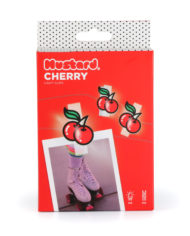 M11030Cherry_LightClips_Grey_5