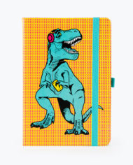 M16133_T-Rex_Notebook_Blue_Grey_2
