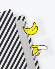 M16138B_Banana_PageMarker_Grey_1