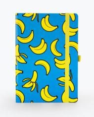 M16141A_Banana_Notebook_Grey_3