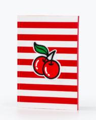 M16165_Cherry_Notebook_Grey_2