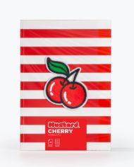 M16165_Cherry_Notebook_Grey_4