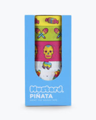 M16186_Pinata_WashiTape_Grey_3