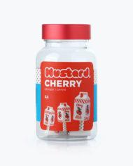 M16197_Cherry_EraserTopper_GreyBackground_4