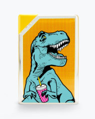 m12035_T-Rex_SquareBottle_Grey_1