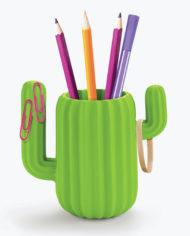 m16088_DeskOrganiser-Cactus_Grey_1