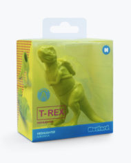 m16115_T-Rex_HighlighterLime_Grey_5
