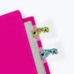 m16118_T-Rex_PageMarkers_GreyBackground_2
